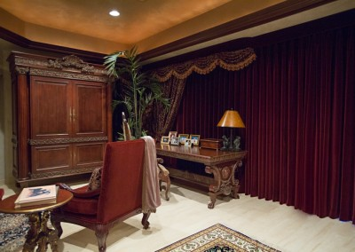 Elegant-Traditional-Las-Vegas-Interior-Design-105