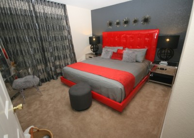 el-paso-red-room-interior-design-101
