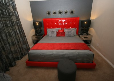 el-paso-red-room-interior-design-102